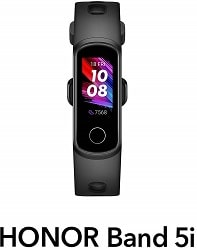 HONOR Band 5i Fitness Band