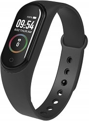 Newebit M4 Smart Fitness Band