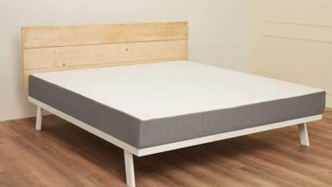 Orthopaedic Mattress India