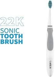 Wurze 1902 Sonic Action electric Toothbrush