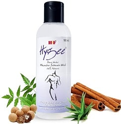 Hygee Intimate Wash