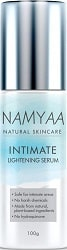 Namyaa Intimate Wash