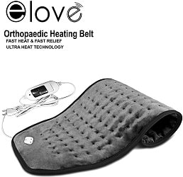 ELOVE Orthopaedic Electric Heating Belt