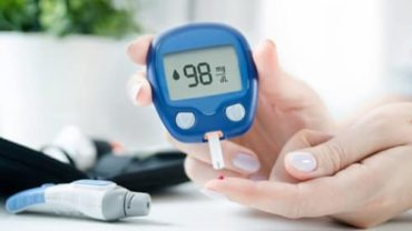 How to Use Glucometer for Monitoring Blood