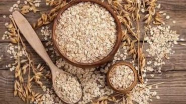 Oats Advantages and Disadvantages
